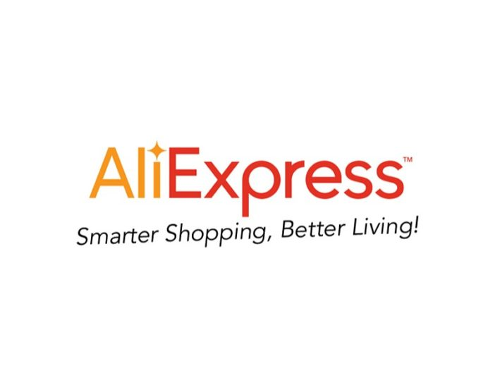 AliExpress Mystery Coupon: Shop unbelievable items for unbeatable prices!