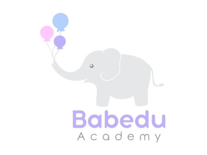 Babedu Academy