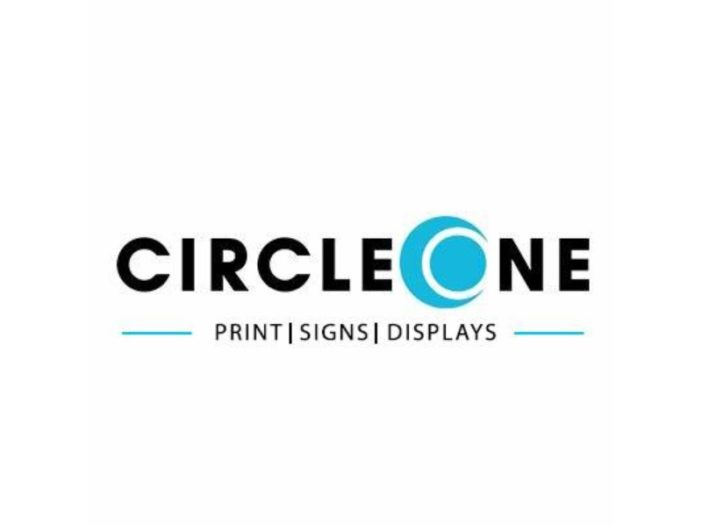 Circleone