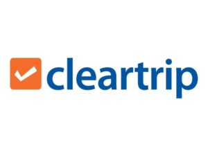 Grab 10% cashback on Cleartrip Activities, Flights & Hotels with Airtel Payments Bank!
