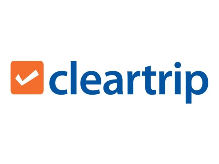 Cleartrip logo