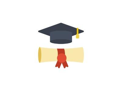 Education & Learning logo