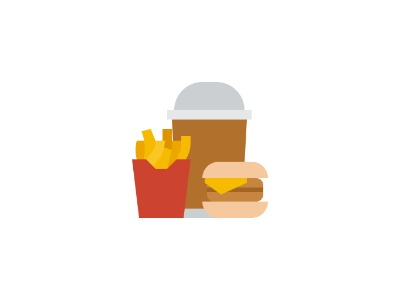 Food & Dining logo