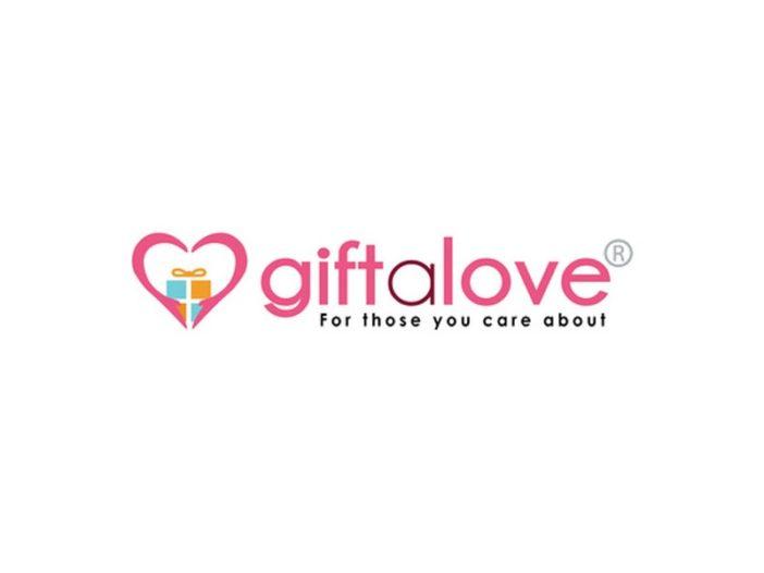 GiftALove logo