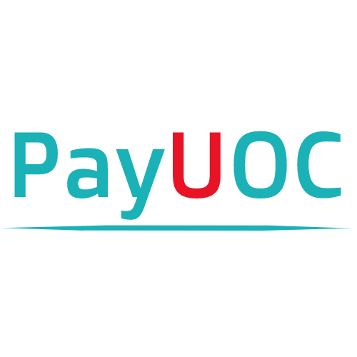 PayUOC logo with white Background 500x500