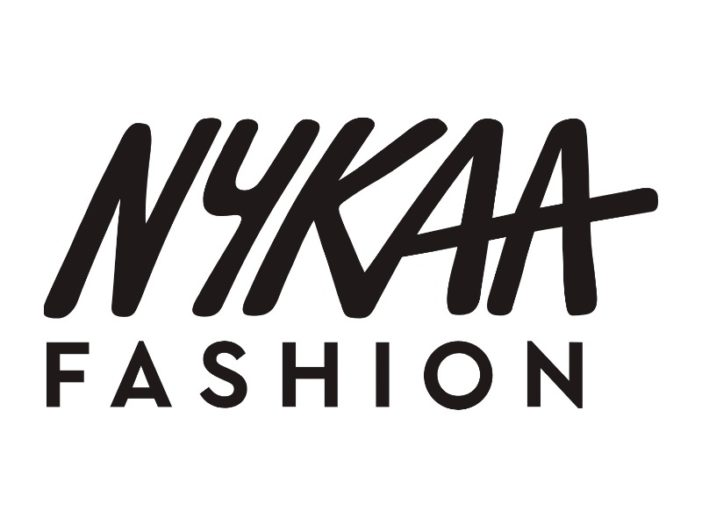 Nykaa Fashion logo