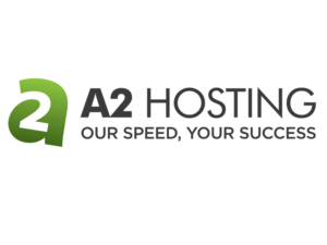 Save Up To 77% Off With A2 Hosting Shared Hosting Coupon