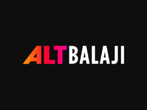 Alt Balaji Offer – Flat 15% Off On 1 Year Subscription + 25% Amazon Pay Cashback (Upto Rs.100)