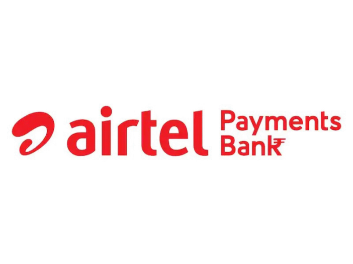 Airtel Payments Bank logo