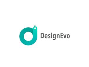 10% off on DesignEVO Logo Maker
