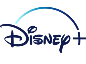 Get 7-day Free Trial at Disney+