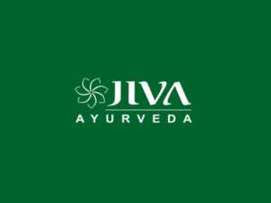 Jiva Immunity-Kit Just Rs.620