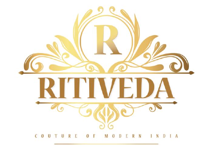 Ritiveda logo
