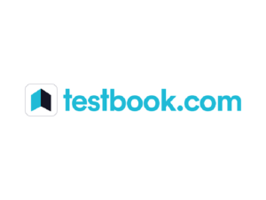 10% on Testbook Pass above Rs 250