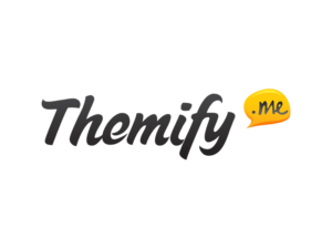 Get 5% off on Themify Ultra WordPress theme.