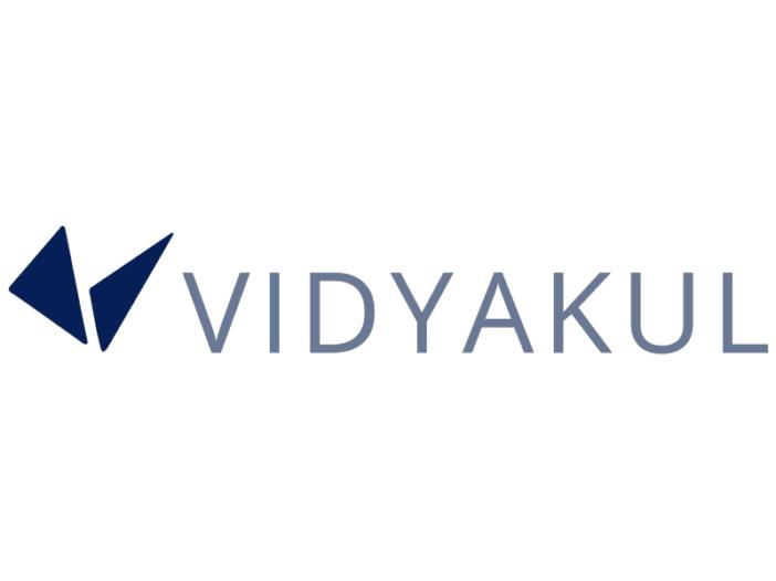 Vidyakul logo