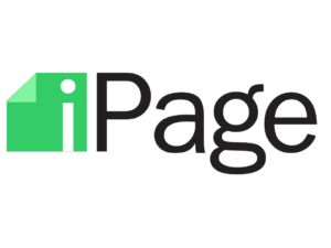iPage Web Hosting for only $1.99/Month