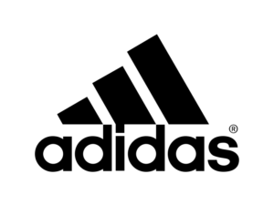 Get Flat 40% OFF + Extra 15% OFF on Adidas