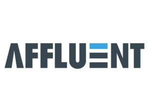 Take 20% off Your First 2 Months at Affluent.io