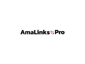 Enjoy upto 75% off on selected items with AmaLinksPro