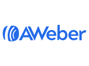 Try Aweber's Smart Designer Tool for Free