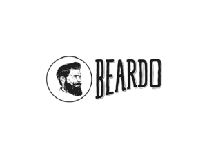 Flat 10% Off on all BEARDO products