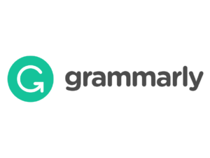 Get Started with Grammarly for Free