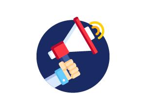 Marketing Tools logo