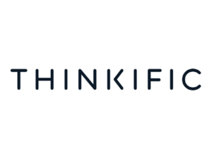 Test Drive Thinkific's Core Features set for free