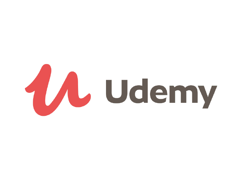 Udemy Coupons And Deals August 2020 Payuoc
