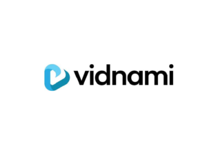 25% off on Vidnami + Free Video Marketing Pack