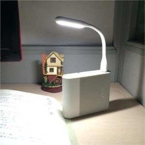 Bit-Chu Portable USB - Best USB LED light