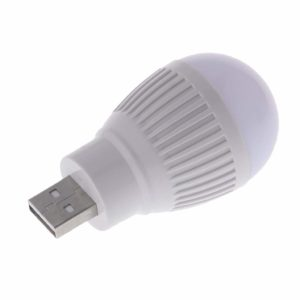 Ikea LED USB Lamp - Best USB LED light