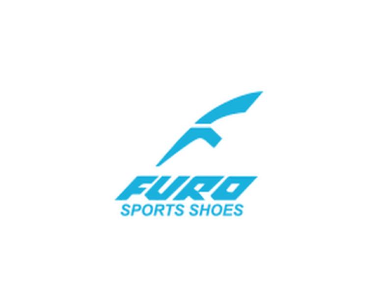 Furo Sports logo