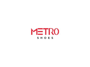 Metro Shoes Online Sale: Flat Rs 300 OFF on Min. Purchase of Rs 1500