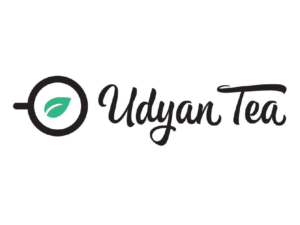Delight your loved ones with Udyan Tea